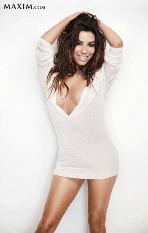 Eva Longoria Maxim Magazine_04