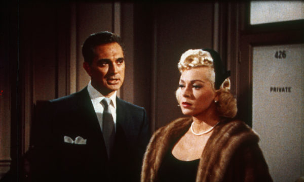 """Imitation of Life"" (1959)"