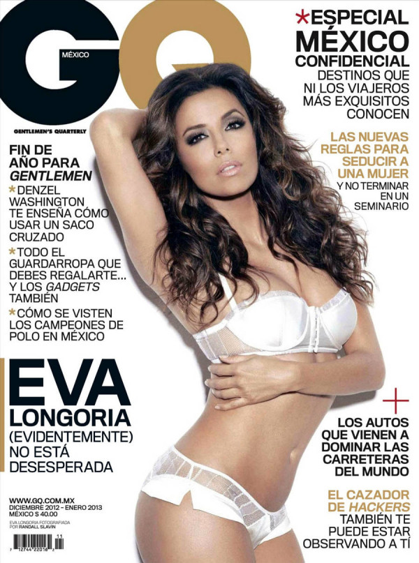 eva_longoria_gq_mexico_1
